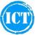 ICT行业应用